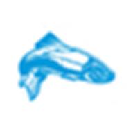 logotipo de CURRO PESCA SL